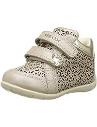 Geox B Kaytan D - Zapatos Unisex bebé