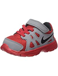 e849b199f58dd Amazon.fr   Nike - 24   Chaussures fille   Chaussures   Chaussures ...