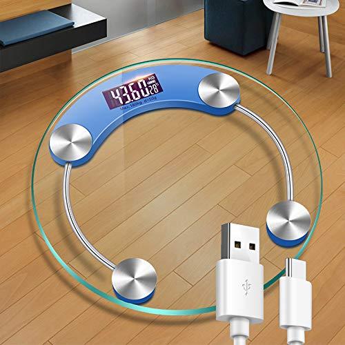 Báscula electrónica cocina balanza electrónica