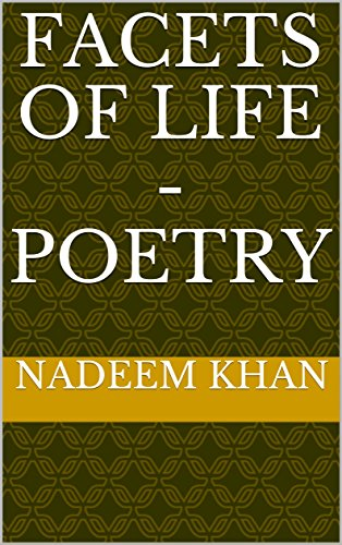 facets-of-life-poetry