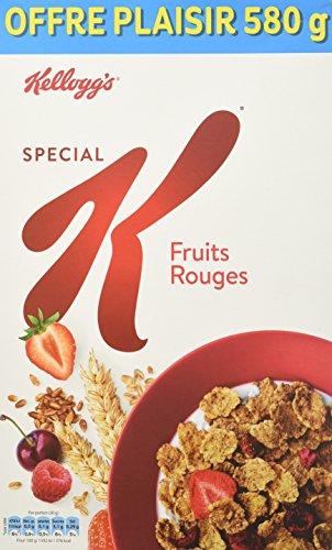 kelloggs-cereales-special-k-fruits-rouges-580-g-lot-de-3