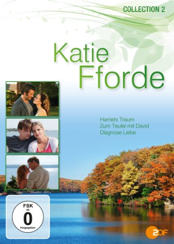 katie-fforde-collection-2-3-dvds