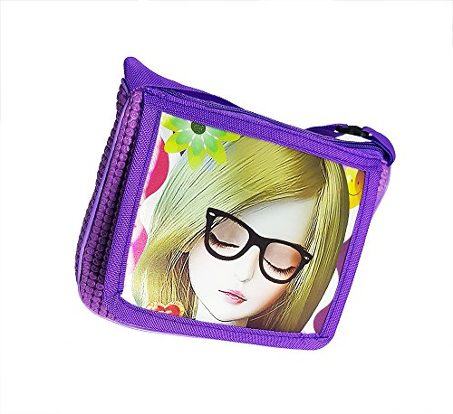 Bags For School Picnic Return Gift Girls Birthday Party