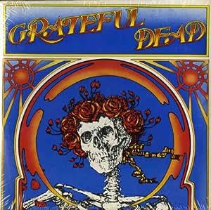 Grateful Dead [Vinyl LP]