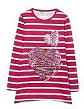 Desigual Girl's Ts_chivite T-Shirt