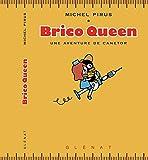 """Afficher """"Brico Queen"""""""