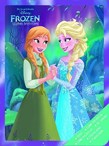 frozen-llums-dhivern-caixa-metallica