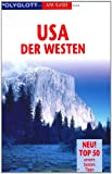 Polyglott APA Guide USA - Der Westen
