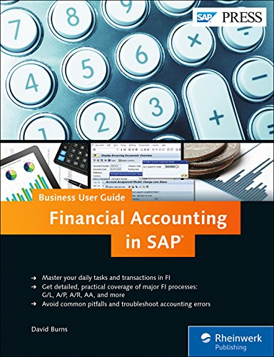 financial-accounting-in-sap-practical-guide