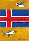 Das Island-Reisebuch für Kinder