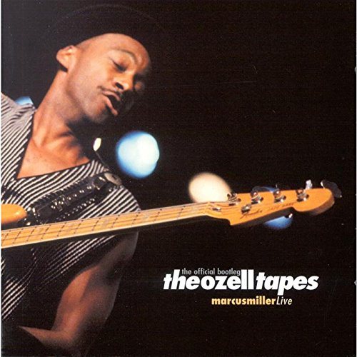 the-ozell-tapes