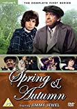 Spring and Autumn - Complete Series 1 [UK Import]