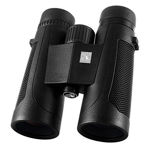 eyeskey-compacto-prismaticos-profesional-pajaro-ver-prismaticos-niebla-impermeable-para-al-aire-libr