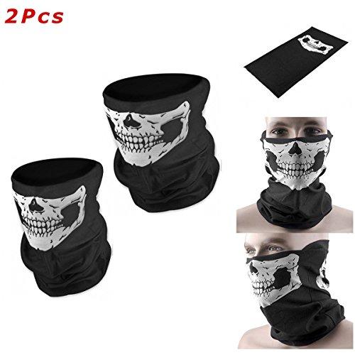 audew-2x-maschera-bandana-sciarpa-per-bici-moto-con-teschio-tubolare-para-collo-viso-protettivo-polv