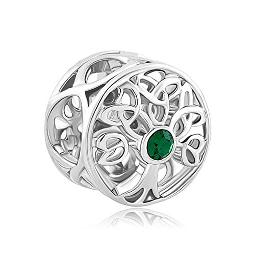 christmas-jewellery-filigree-celtic-knot-spacer-charms-may-birthstone-crystal-sale-cheap-bead-fit-pa
