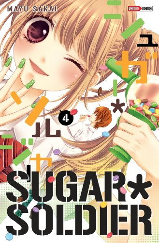 sugar-soldier-tome-04