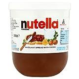 Ferrero - Nutella - 200 g
