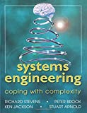 System Engineering: Coping with Complexity