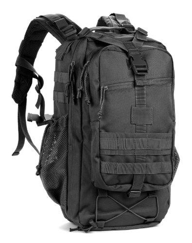 red-rock-outdoor-gear-summit-rucksack-unisex-schwarz-einheitsgrosse