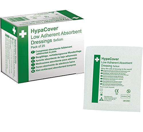 safety-first-aid-5-x-5-cm-low-adherent-absorbent-dressings-box-of-25