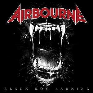 Black Dog Barking [Edition Deluxe]