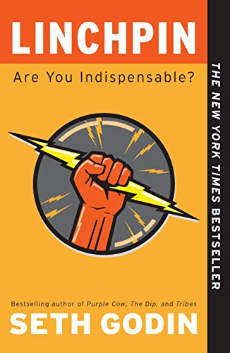Read pdf linchpin are you indispensable pdf by seth godin ebook download pdf linchpin are you indispensable read online linchpin are you indispensable best book pdf linchpin are you indispensable read online fandeluxe Image collections