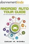 Android Auto Tour Guide: App Developm...