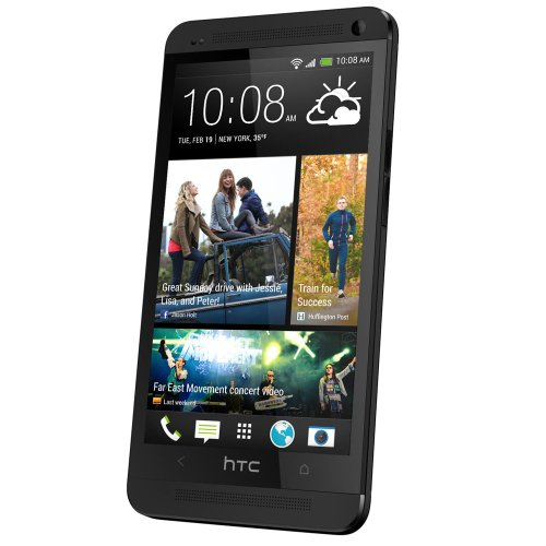 htc-one-smartphone-dbloqu-4g-ecran-47-pouces-32-go-android-41-jelly-bean-noir