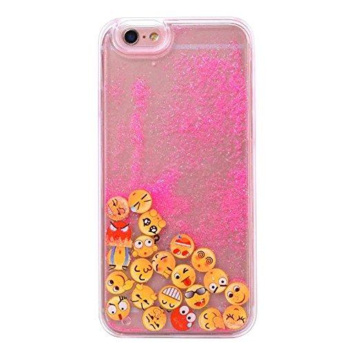 noctilucent-liquide-coque-rigide-pour-apple-iphone-6-6s-47-pouces-aohro-3d-drole-emoji-motif-design-