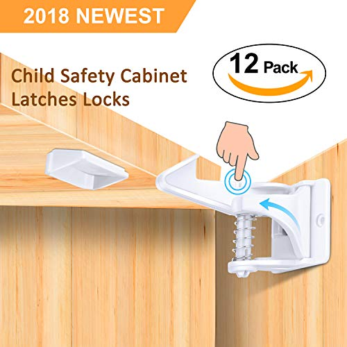 Great value to keep your kids safe