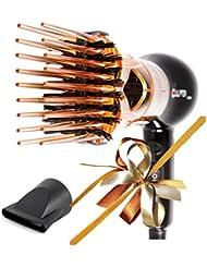 Xculpter Wild - Mini Sèche-Cheveux Lissant