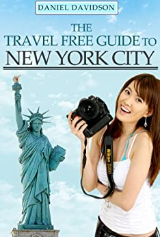 182 free things to do in new york city the best free for Fun stuff to do in new york city