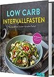 ISBN 3625185180