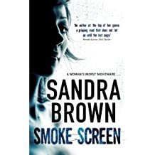 Smoke Screen (English Edition)
