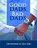 Dad Books