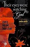 Their Eyes Were Watching God (VMC)