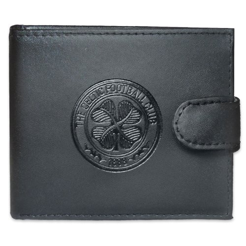Celtic-FC-Leather-Wallet-Embossed-Crest