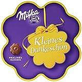 Milka Kleines Dankeschön, 3er Pack (3 x 187 g)