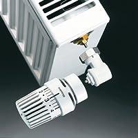 Oventrop ángulo Adaptador/Conexión por tornillo M30x 1,5mm