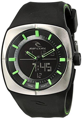 Reloj - Rip Curl - para - A2759