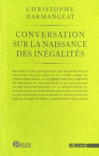 conversation-sur-la-naissance-des-ingalits