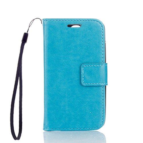 huawei-ascend-y3-y360-y336-casebonroy-huawei-ascend-y3-y360-y336-pu-leather-phone-holster-case-flip-