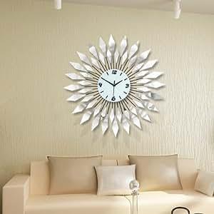 sl modern creative kreative wohnzimmer luxus. Black Bedroom Furniture Sets. Home Design Ideas