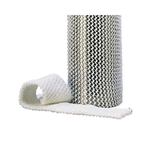 Netzschlauchverband, Baumwolle, 25m, verschiedene Größen, Schlauchverband (Größe B)
