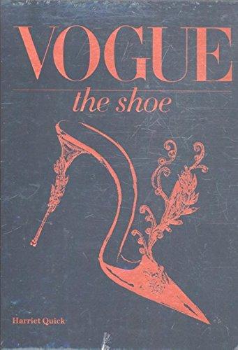 vogue-the-shoe