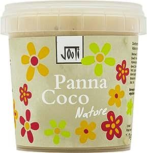 Jooti Panna Coco Nature