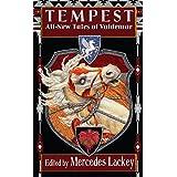 Tempest (Valdemar)