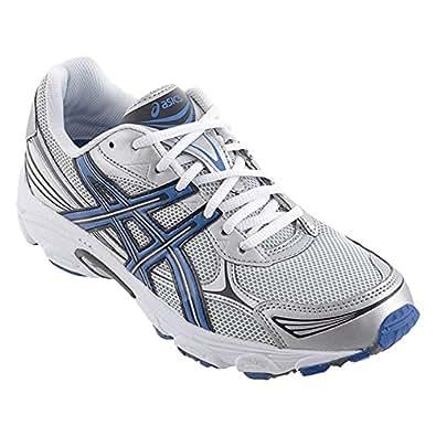 ASICS GEL-GALAXY 5 Running Shoes - 14