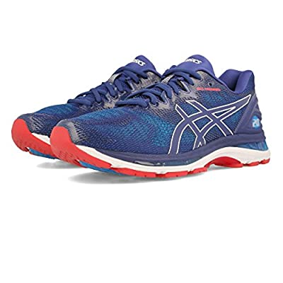 Asics Gel-Nimbus 20 Running Shoes - AW18