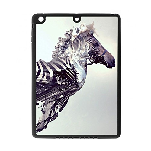(Schlumberger Shop Obvious have Zebra for Air 1Gen iPad Apple Shells Women Pc)